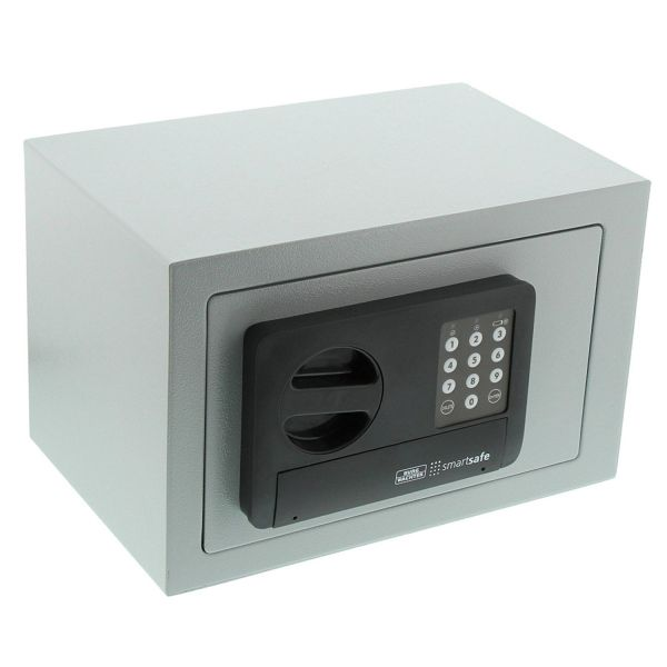 Sejf Burg Wächter Smart Safe 10 E