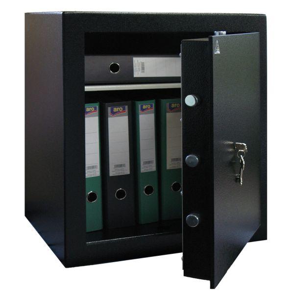Trezor T-safe NT16 tř.Z3