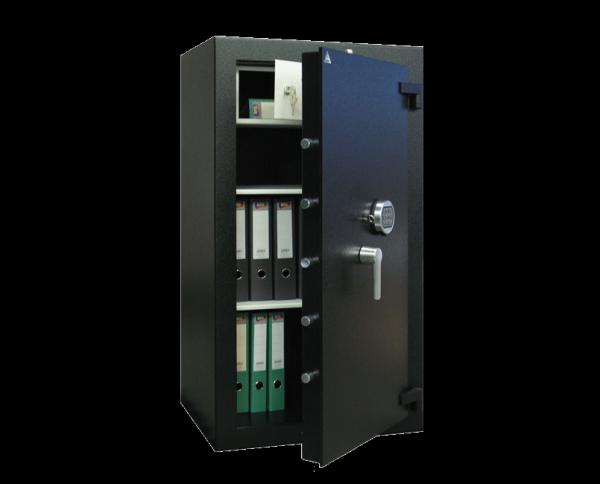Trezor T-safe NT21 tř.Z3