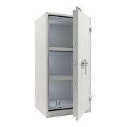 Trezor archivační Rottner Office 2 Premium