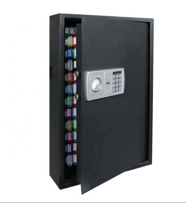 Skříňka na klíče Keytronic 144