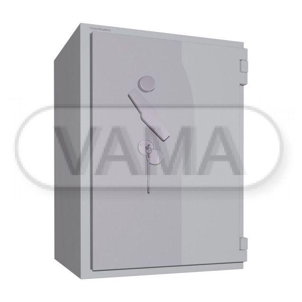 Trezor Wertheim DWS1200 MM 4.třída bezp.