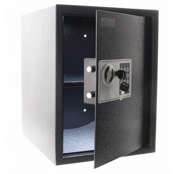 Rottner nábytkový sejf HomeStar 4 EL