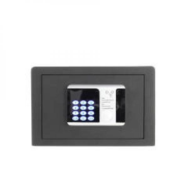 Nábytkový sejf Rottner RFID-1 new