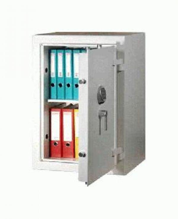Skříňový trezor T-safe ASJ1 bezp.třída 1