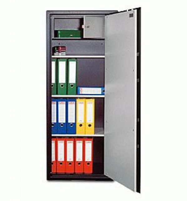 Skříň archivační T-Safe AS10 třída Z2