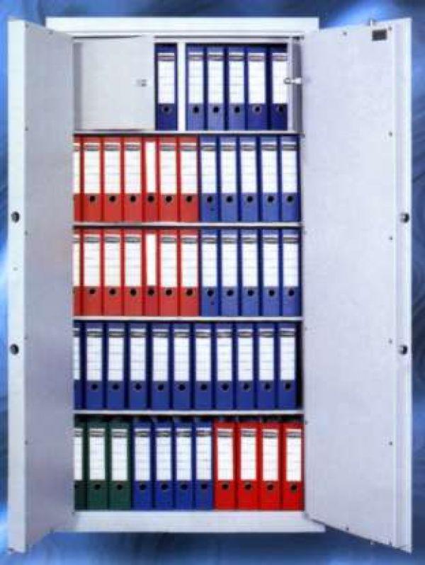 Skříňový trezor T-safe ASV2 bezp.třída 1