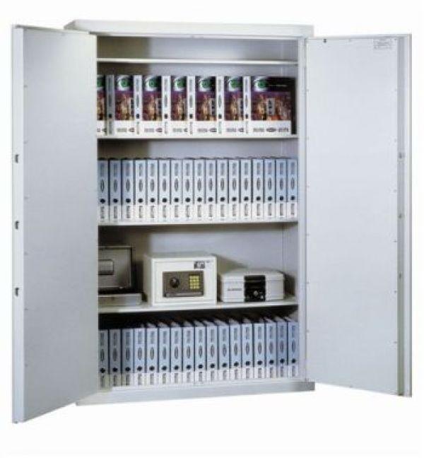 Trezor archivační Rottner Office 4 Premium