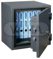 Trezor Rottner Firechamp 32 Premium
