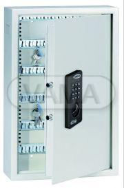 Skříňka na klíče Keytronic-100