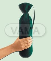 Pohlcovač vlhkosti Multi dry- vysoušeč