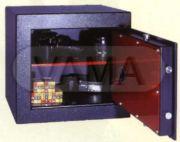 Trezor 14 N-M 1.bezp.třída