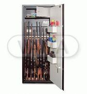 Skříň na zbraně SZ 10-10