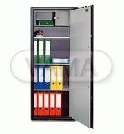 Skříň archivační T-Safe AS 10 tř.Z2
