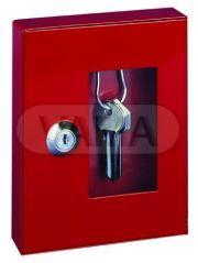 Skříňka na klíče NS-1 požární