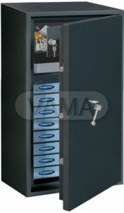 Sejf Power Safe 800 S2