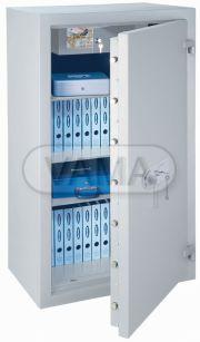 Trezor Rottner Diamant Super Fire Premium DO-100 IT EN-3 EMA T05935