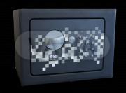 Sejf Pixel 17 mini