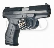 Zámek na zbraň Gun Control