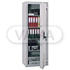 Trezor archivační Office-1 Premium