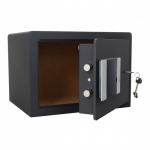 prev_1531135972_rottner-safe-prestige-250-t06150_abmessungen.jpg