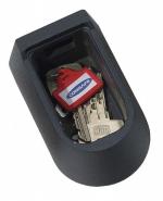 Sejf Rottner KeyKeeper -na klíče