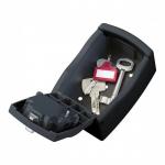 prev_1531292134_rottner-schluesseltresor-key-protect-t05790_inhalt.jpg