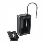 prev_1531295826_rottner-schluesseltresor-keybox-1-t05750_offen.jpg