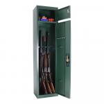 prev_1595510169_rottner-skrin-na-pet-zbrani-gun-5-1-1000x1000.jpg