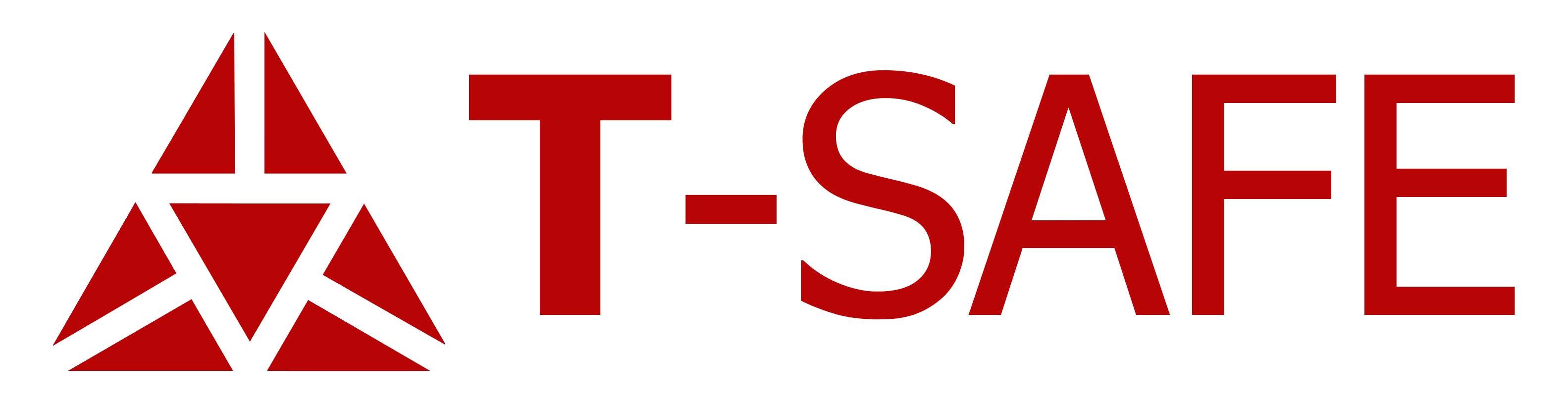 T-safe