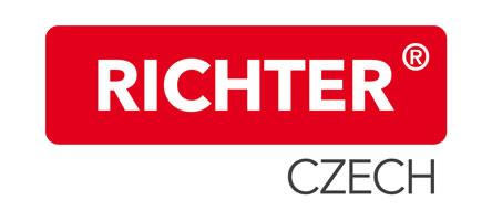Richter Czech
